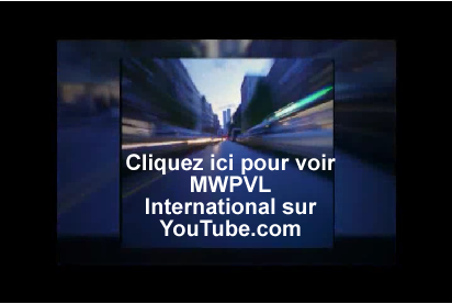 MWPVL International sur Youtube.com